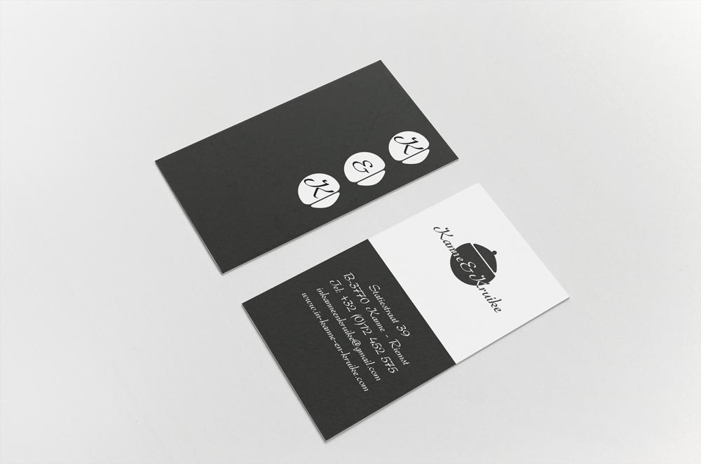 visitekaartjes2